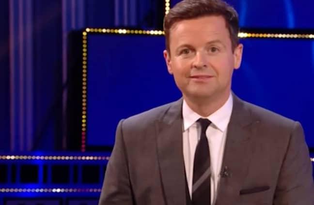 Credit: ITV / Britains Got Talent
