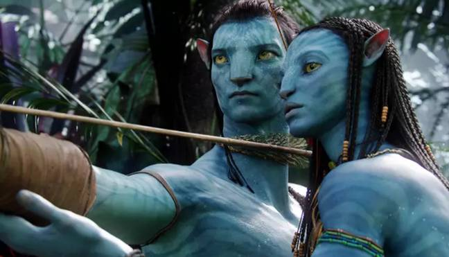 Disney has acquired the rights to Avatar. Credit: 20th Century Fox