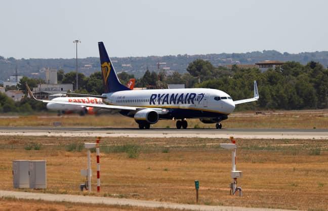 When Do Ryanair Releases Summer 2020 Flights?