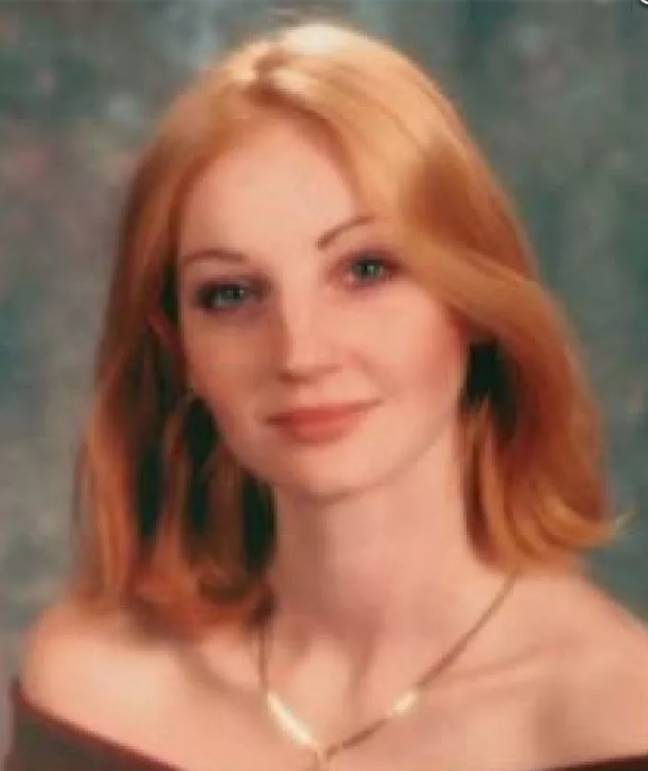 Summer Baldwin was pregnant at the time of her death (Credit: KCBD)