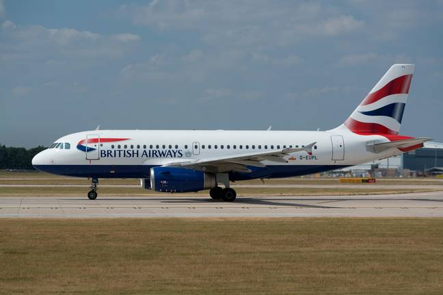 British Airways ще използват джендър-неутрални думи по време на полет