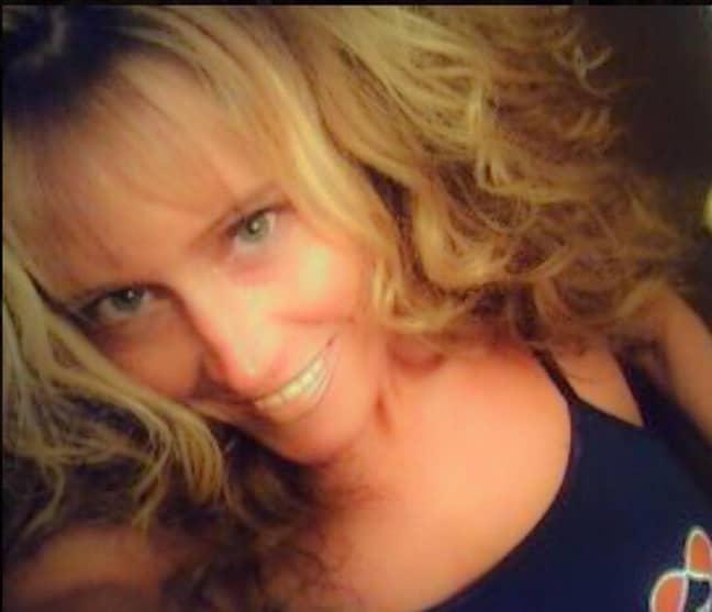 Dawn R. Jankovic tragically died last week. Credit: Facebook