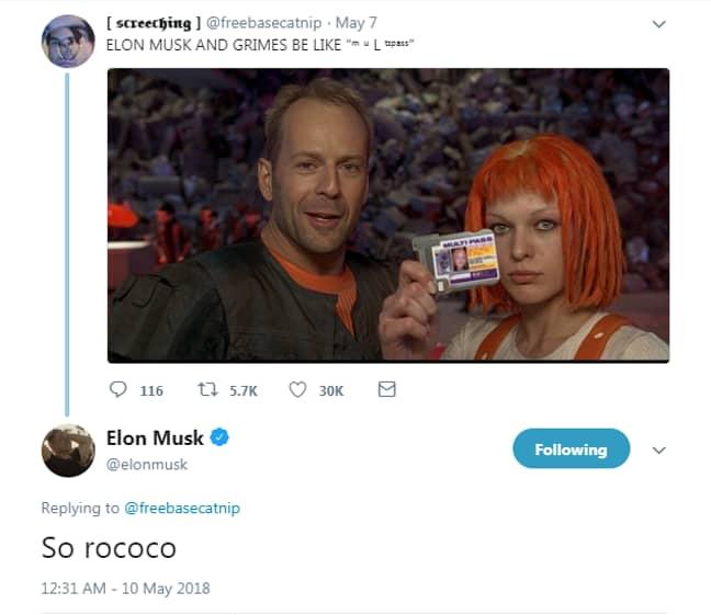 Credit: Twitter