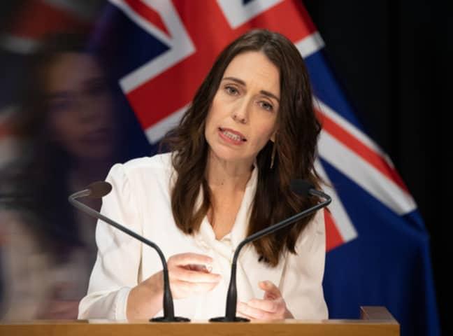 New Zealand has recorded no new cases of coronavirus. Credit: PA