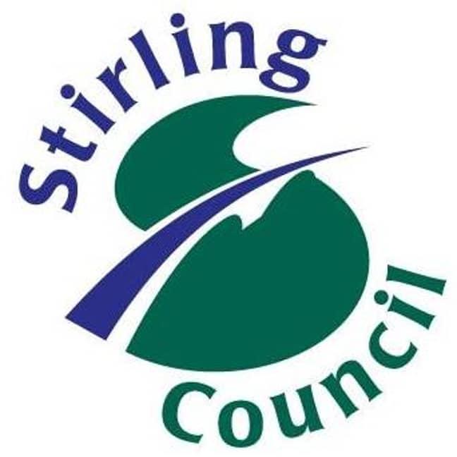 Credit: Facebook/Stirling Council