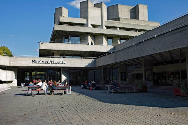 A number of theatres have said they will be introducing gender neutral language. Credit: PA