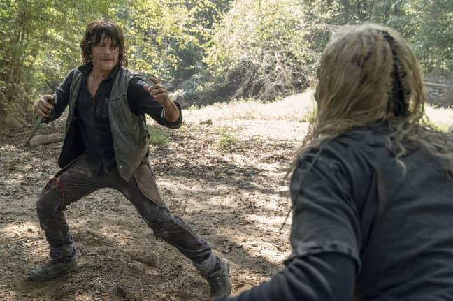 Credit: AMC