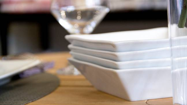 Stock image of bowls. Credit: Flickr/Didriks