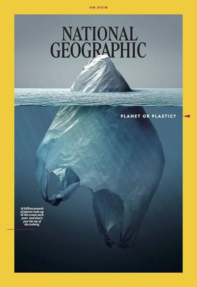 Credit: National Geographic