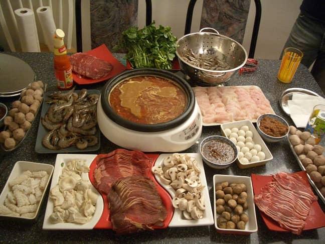 Credit: Chensiyuan (Wikimedia Commons)
