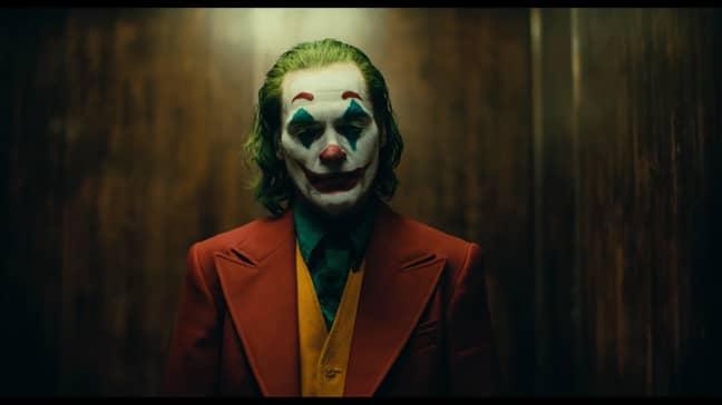 Credit: DC Films / Warner Bros.