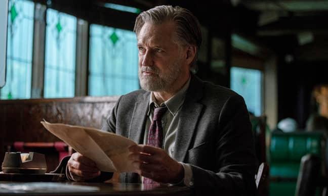 Netflix's 'The Sinner' Is A Must Watch Series. Credit: Netflix/USA Network