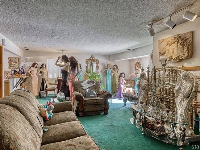 Credit: Zillow