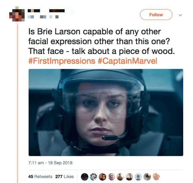 Credit: Twitter / Marvel Studios
