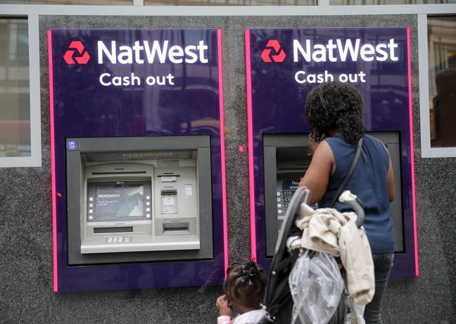 The changes would see 0 percent interest up to the first £500 of an agreed overdraft. Credit: PA
