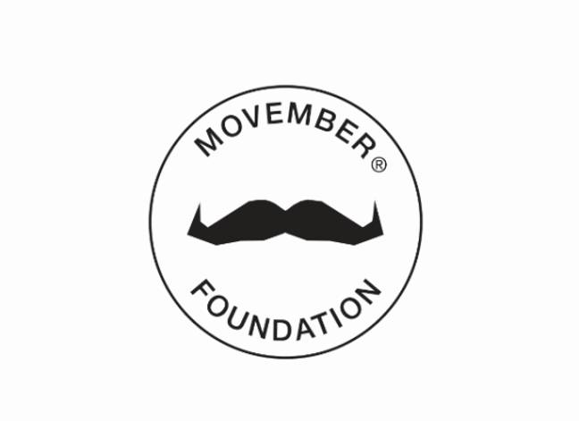 Movember has raised millions for charity