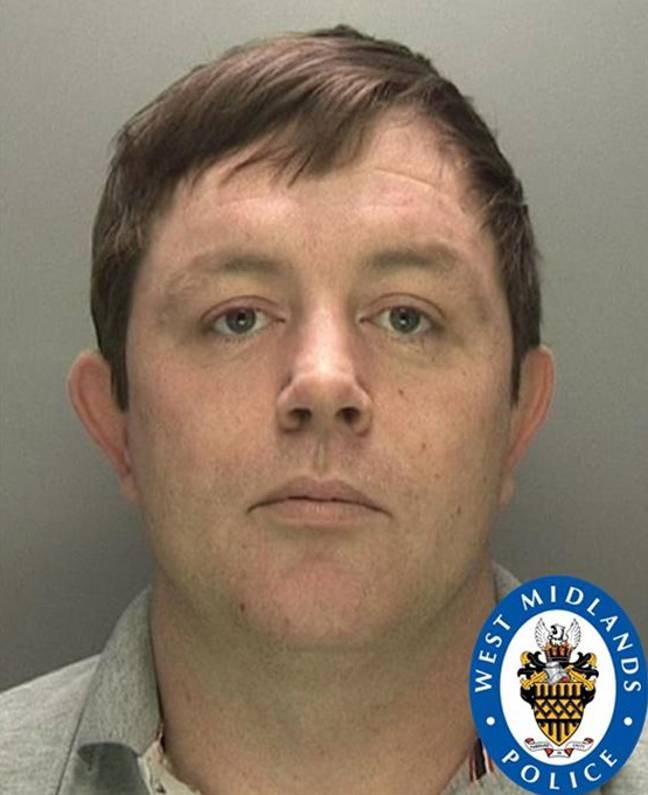 Keith O'Dwyer pleaded guilty to assisting an offender and was sentenced to 16 months in prison. Credit: BPM Media