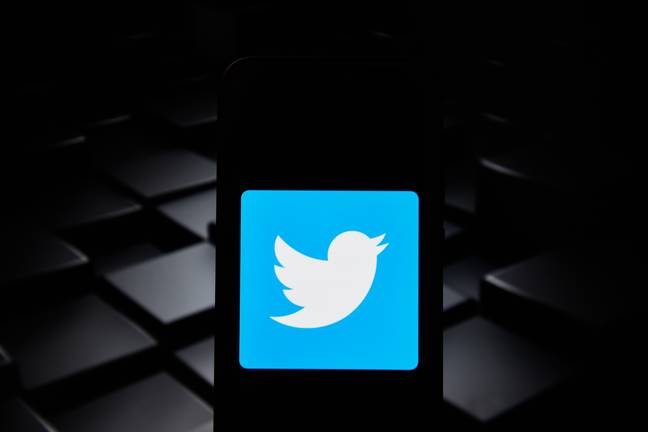 Twitter will begin removing misinformation about the coronavirus vaccine. Credit: PA