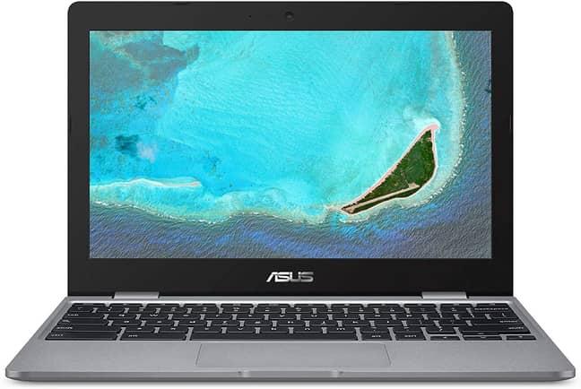Asus Chromebook Deal