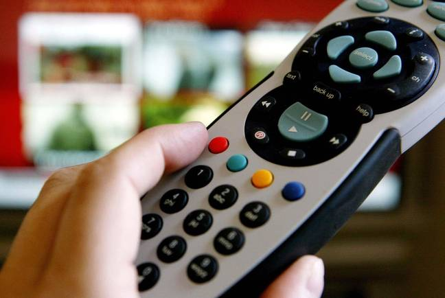 Prices for Sky Cinema, Sky Kids, Sky Sports and Sky's Superfast broadband will remain the same. Credit: PA