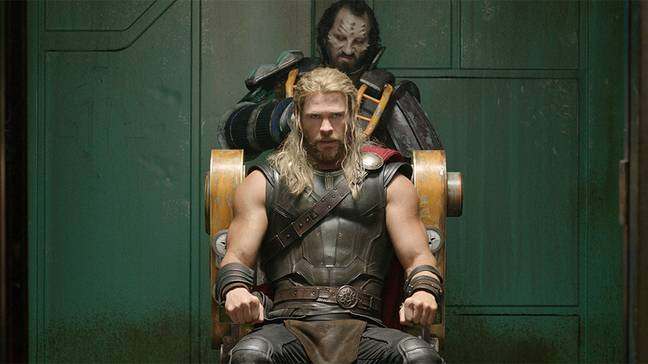 Chris Hemsworth is expected to return as Thor. Credit: Walt Disney