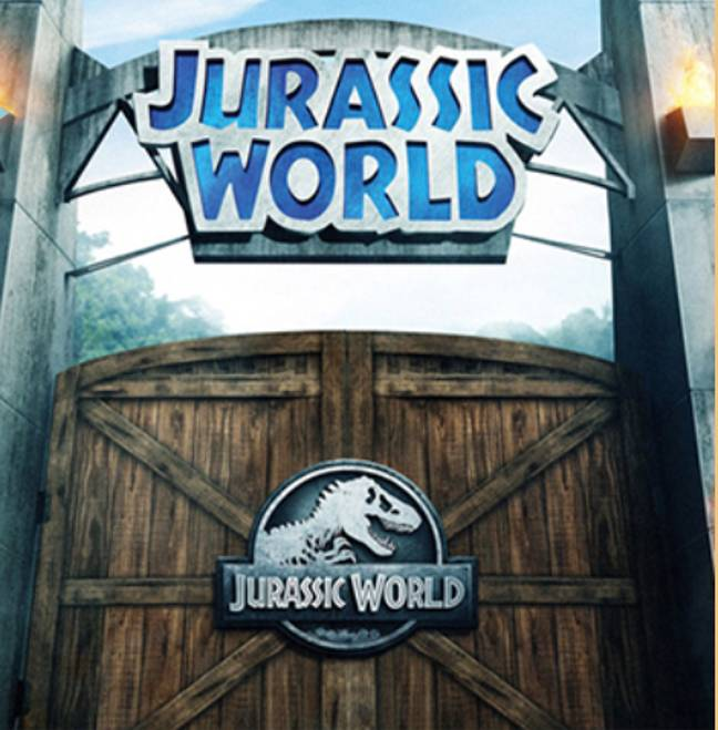 The new ride will open in the summer. Credit: Universal Studios
