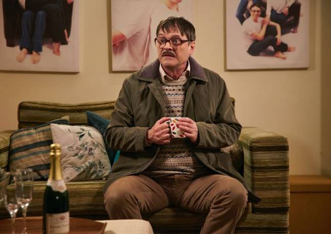 The cast and creators will give behind the scenes access to the hit comedy. Credit: Channel 4