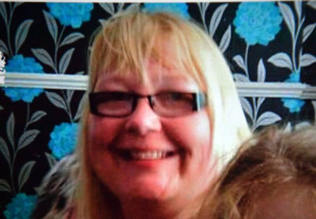 Donna Gilby has left behind an 11-year-old daughter. Credit: Media Wales