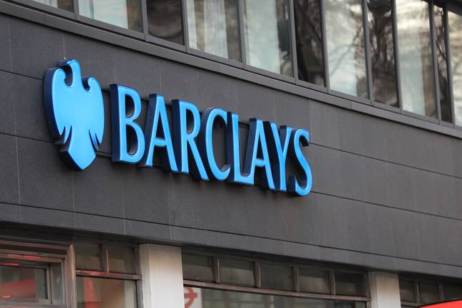 Barclays Family Springboard could be good news, if you've got a generous family member willing to help out. Credit: PA