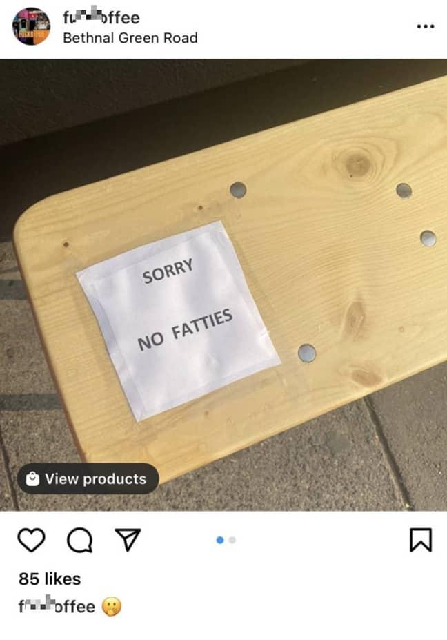 Credit: Instagram