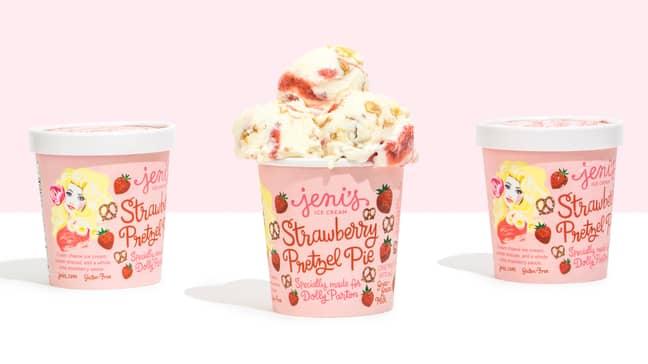 Credit: Jeni's Splendid Ice Creams