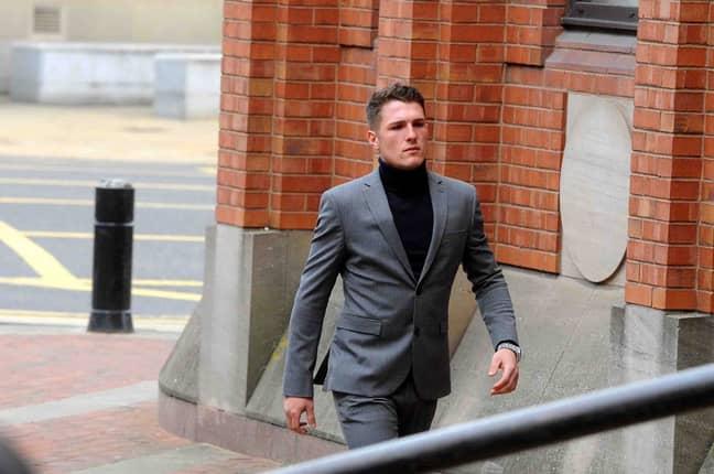 Credit: Hull Daily Mail