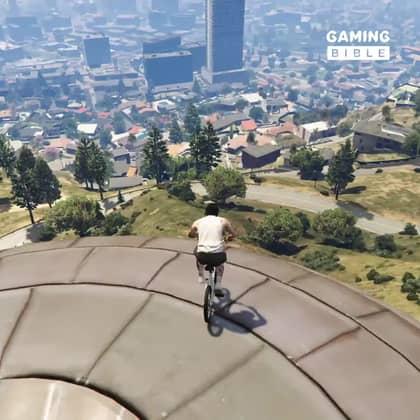 GTA V Funny Wins & Fails Compilation