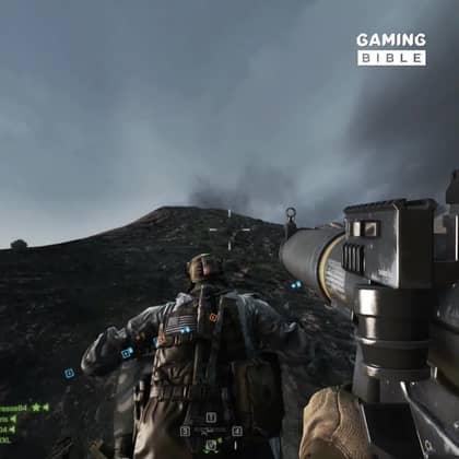 Battlefield Amazing Wins & Fails (Best Clips!)