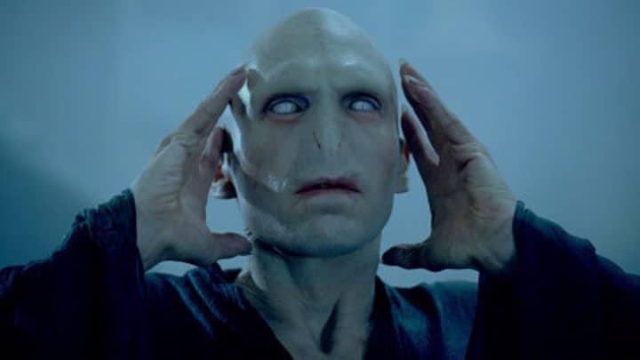 Voldemort Prequel Gets The Green Light From Warner Bros.