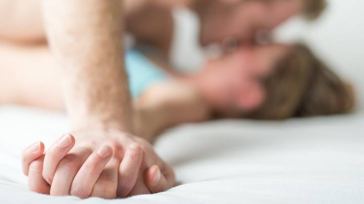 Two Thirds Of Brits Wish Neighbours Could Be Fined For Having Loud Sex