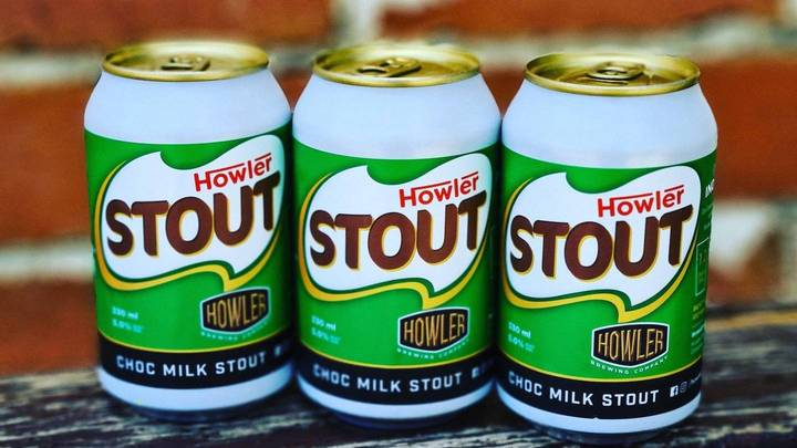Small Aussie Brewery Banned From Advertising After Toddler Drank Beer Thinking It Was Milo