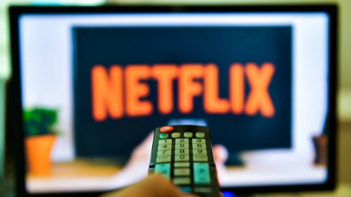 Netflix Subscription Price Increase Comes Into Effect This Week