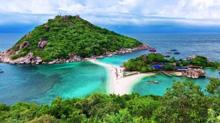 Dad Of Woman Found Dead On Thai Island Warns Holidaymakers To Stay Away