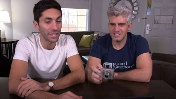 Catfish UK Is Looking For People To Take Part In New Series