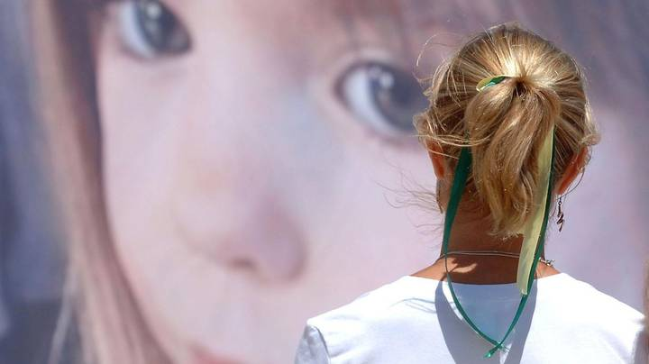 Madeleine McCann Cop Explains Theory That Her Body Was Stored In Freezer For 25 Days