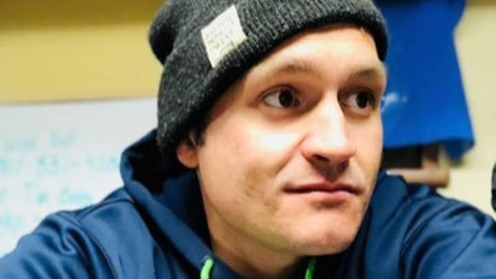 Deadliest Catch Star Nick McGlashan Has Died Aged 33
