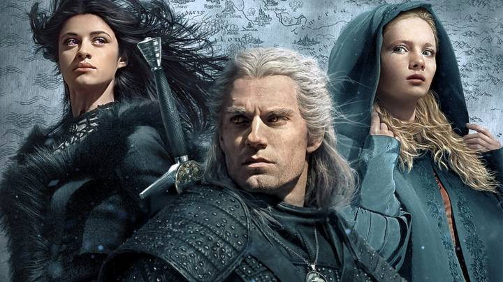 The Witcher Season 3 Release Date, Trailer, Cast, Story