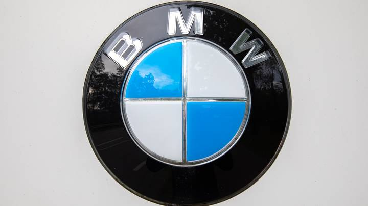 BMW Is Recalling 180,000 Cars In UK Over Air-Con Fire Risk