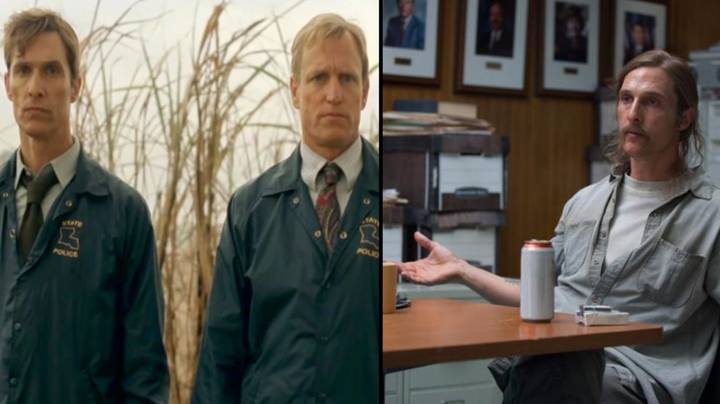 Two Main Leads Have Been Confirmed For 'True Detective' Season Three