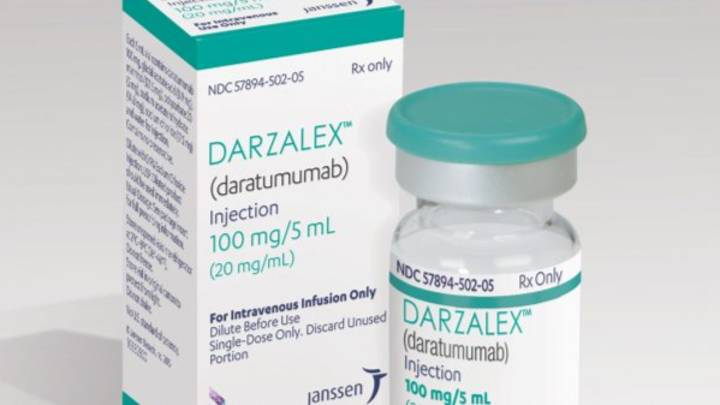New $160,000 Cancer Drug Will Now Only Cost $468 In Australia
