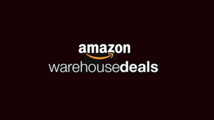 Amazon Prime Day Deals: Warehouse Deals From Xbox, Samsung and more
