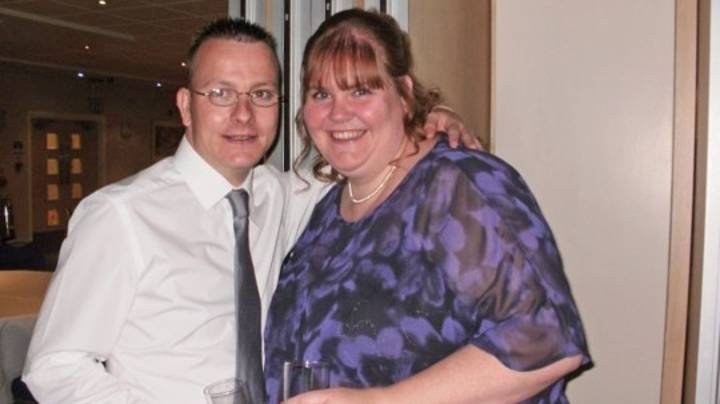 Woman Married First Cousin After Losing Touch For 22 Years