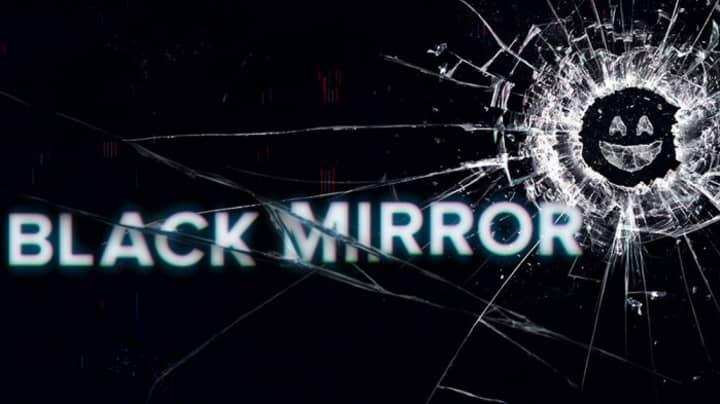 Netflix Scares People In Turkey As It Tried To Promote New Season Of 'Black Mirror'