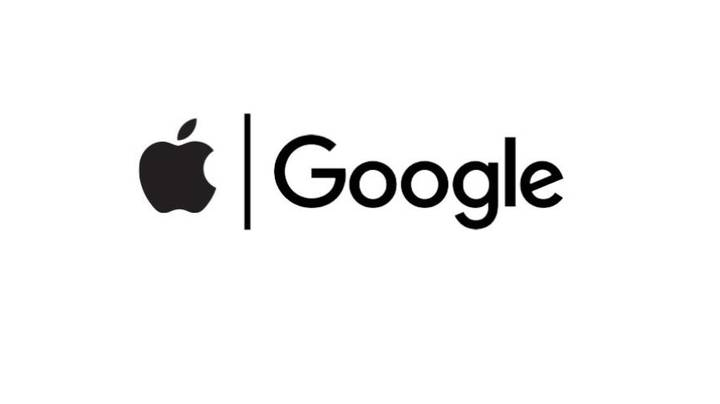 Apple And Google Have Partnered To Build A Coronavirus Tracking System